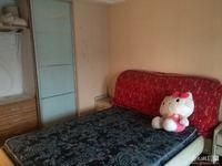 21594:竹翠苑6楼精良装三室二厅出售