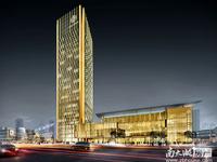 佳源广场,西南唯一商业广场,商住俩用公寓,万达俩倍规模商业综合体均价9000