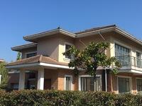 独家稀缺独栋别墅出售:太湖阳光假日,占地面积1000多平-13905728621