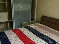 余家漾精装二室二厅房子出租