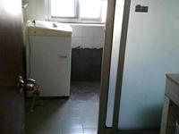 02489 金泉花园 6F 88平 3室2厅 良装 1800/月 有钥匙