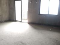 售诺德上湖城11 28楼,88平,2室2厅,毛培,南北通透,满2年,99万
