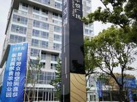 西南开发区,高档写字楼,现房,现房,超低价!!!