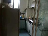 二室半一厅,一般装修,车库14.7平米