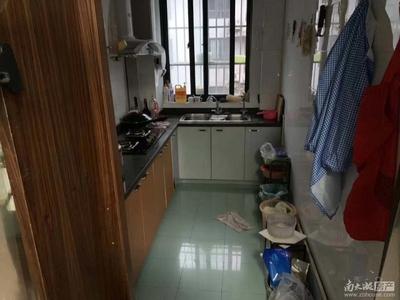 仁皇山庄精装修房东换新房子故卖一个月性价比高双名校