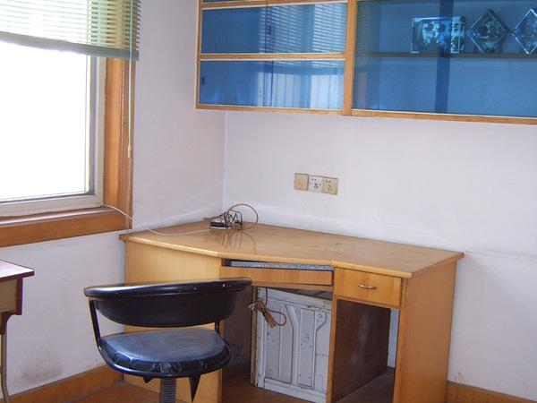 碧浪湖3室2厅3床3空调冰箱、洗衣机、新热水器、全木地板