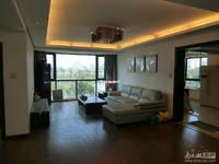 星海名城 2室2厅可改3室 3楼 边套 圆形景观阳台 大厨房 满五年