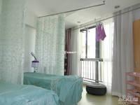 拇指大厦单身公寓 22楼 精装 满2年 出租率高 看房联系17805822068