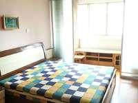 潜庄公寓3楼单身公寓出租,配套齐全,带自行车库