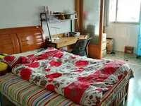 出售金泉西区4楼65.11平,2室1厅,精装,车库6平,满5年,85万