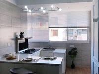 出售 湖东小区一室半一厅 精装修 位置好 阳光无遮挡 看房方便