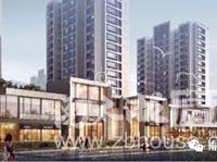 南太湖新区,科技新城板块,承安大品牌开发商,3000精装修标准,6米超宽全面阳台