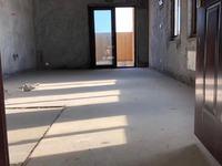 出售:凤凰明珠,小高层11楼,毛胚,可挂学区,房东包税,有钥匙