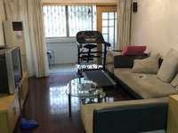 东白鱼潭1楼,2室2厅,中档装修,家具家电齐全,2000/月
