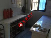 湖东小区 2楼 47 简装 一室半一厅明厨卫 性价比高