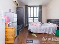 精装单身公寓,交通便利,价格可协