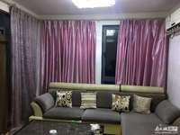 浮玉花园 多层4楼 77平 两室一厅 独立车库 精装 家电齐全