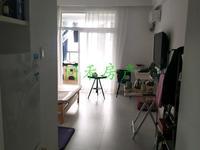 景鸿铭城精装修单身公寓出售,朝南采光好,满两年,双学区房,公积金也可以