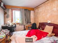 出售:红丰新村双学区房,交通便利