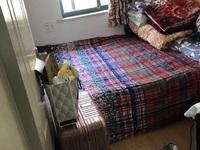 出售 东湖家园 一室半 一厅 楼层好 阳光无遮挡 自行车库独立