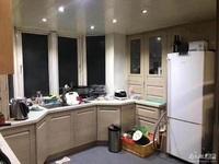 出售 阳光城 三室两厅一卫 2015年精装修 车库10平 满2年