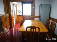 出租滨河南区2室2厅1卫85.15平米1600元/月住宅
