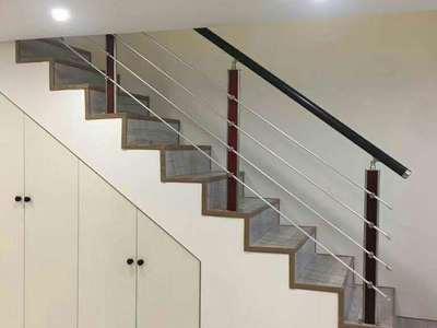 凤凰明珠7 10楼LOFT套型,实用80平,3室2厅2卫加衣帽间一个精装,85万