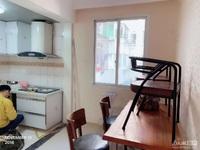出售 紫云小区 一室一厅 新装修 楼层好 阳光无遮挡 满2年