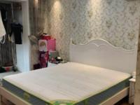 星洲国际 3室2厅2卫 2014年精装修