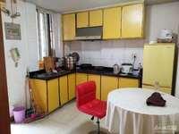 核心地段,带厨房,带大阳光房的单身公寓
