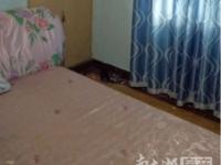 爱山中介文苑新村70平米1楼中装90万元