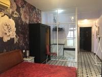 便宜出租;百合公寓,电梯房,拎包入住
