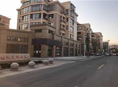 泗安凤凰城
