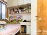 出售:凤凰二村2室双学区房,交通便利