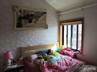 东湖家园楼带阁,楼下69平 阁32平,3室2厅,精装,带阳光房,满2年,101万