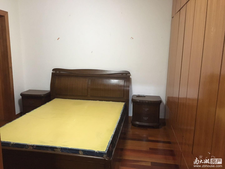 西白鱼潭精装修房子出租