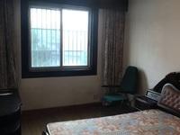 出租 月河小区 2楼 二室两厅 良好装修 家电齐全 位置好 阳光无遮挡