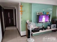 丽阳景苑 多层4楼 3室2厅2卫 中等装修