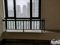 出售天元颐城3室2厅1卫90平米173万住宅