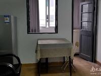 出租月河小区2室2厅1卫70平米1700元/月住宅