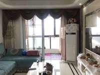 出售: 太阳城 23楼 ,88平方 ,二室半二厅