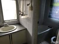 友谊新村 二室二厅 69平 良装 空,热,彩,冰,洗,床,家具 1600元