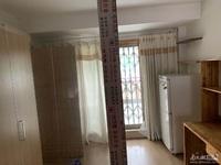 南白鱼潭5楼带阁楼精装2是1厅2台空调另外家电家具齐全