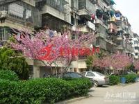 52851:湖东小区黄金楼层 车库独立 二室一厅 良装 首次出租