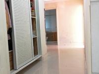 个人自主精品房源出售,户型方正,位置佳,配套完善 双学区 。