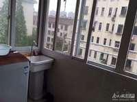 市陌小区2室2厅精装修4中学期房周边设施齐全价格实惠