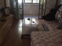潜庄公寓1楼二室二厅精装修,附小四中