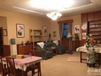 青塘小区 2室2厅 良装 两室朝南 满2年 价可协