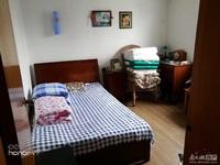 吉山三村,4楼,47平方,二室一厅 良装 满五唯一,一口价49.8万