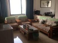 出售田盛园5楼带阁楼,138平方,精装---13905728621